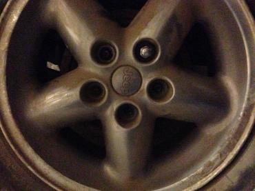 wheels repairs air..010814
