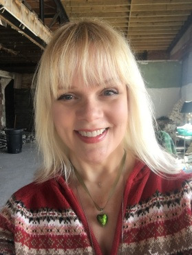 Stephanie thebrickdandelion